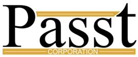 Passt Corporation GmbH